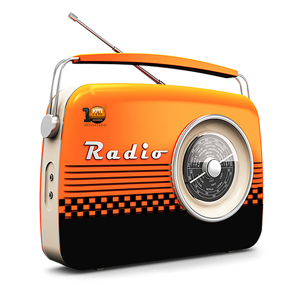 Radio-peque