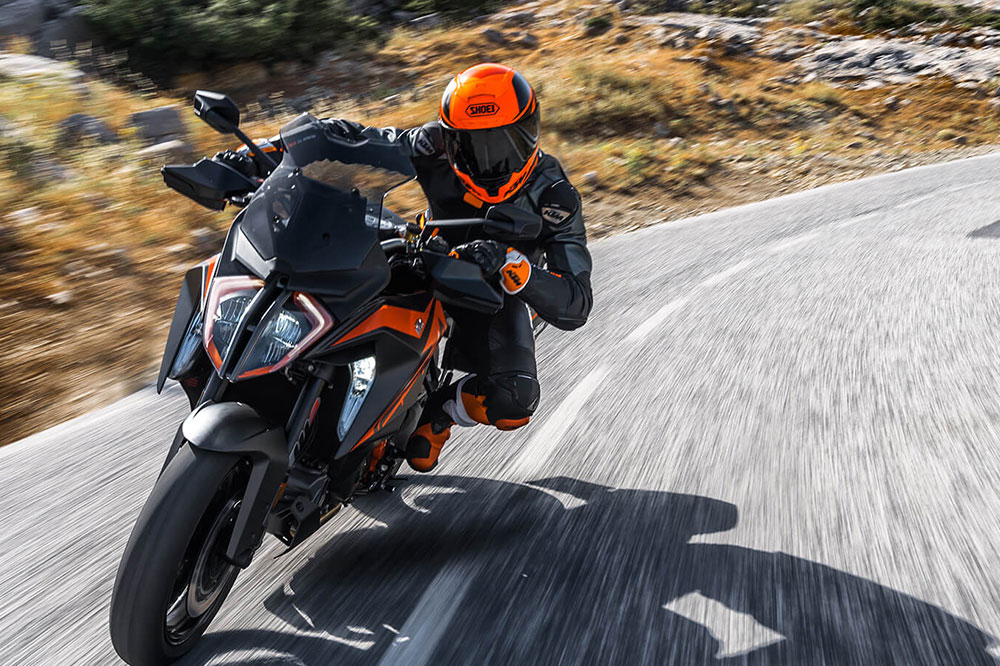 Seguro de moto o scooter con coberturas de robo o todo riesgo