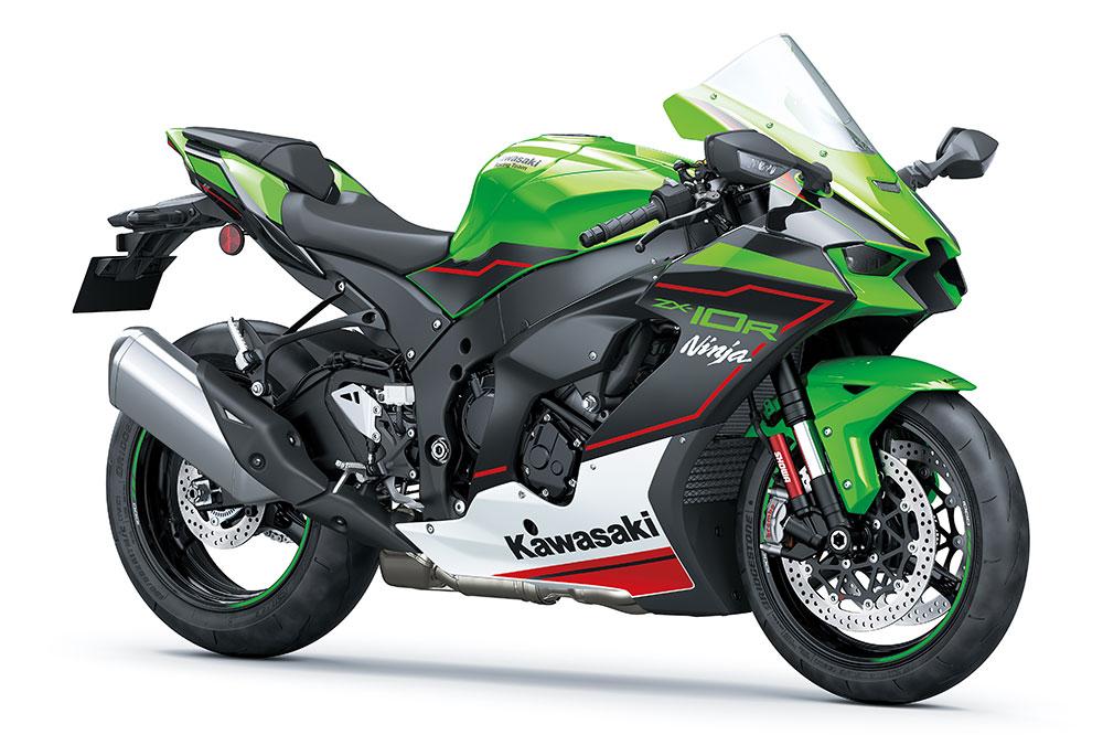 En algunos casos las motos paralelas pueden tener una gran diferencia de precio en relación con las oficiales